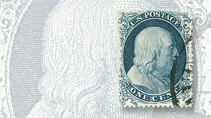 auction-siegel-nov-scott-19