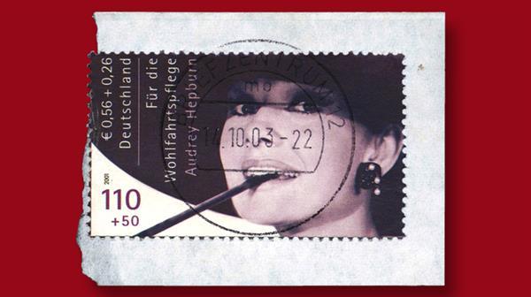 audrey-hepburn-germany