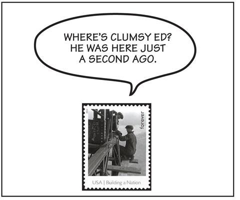 august-2015-cartoon-winner