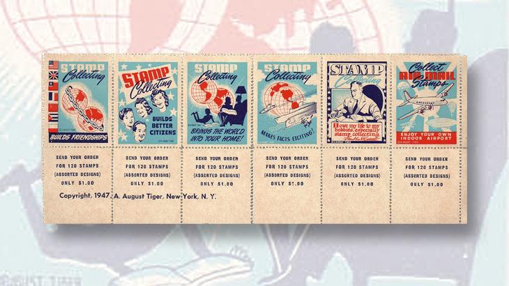 august-tiger-poster-stamps-franklin-roosevelt