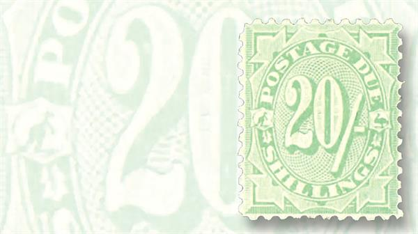 australia-1908-20-shilling-emerald