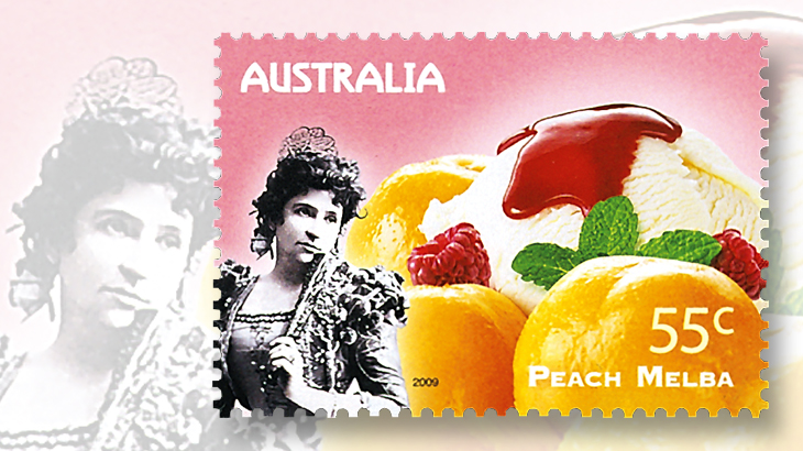australia-200-just-desserts-stamp