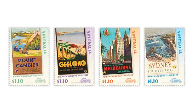 australia-2020-prices-highway-vintage-travel-posters-stamps