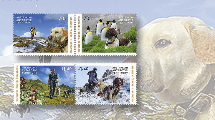 australia-antarctic-territory-2015-stamps-macquarie-island