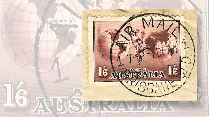 australia-brisbane-airmail-postmark