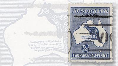 australia-kangaroo-map-variety