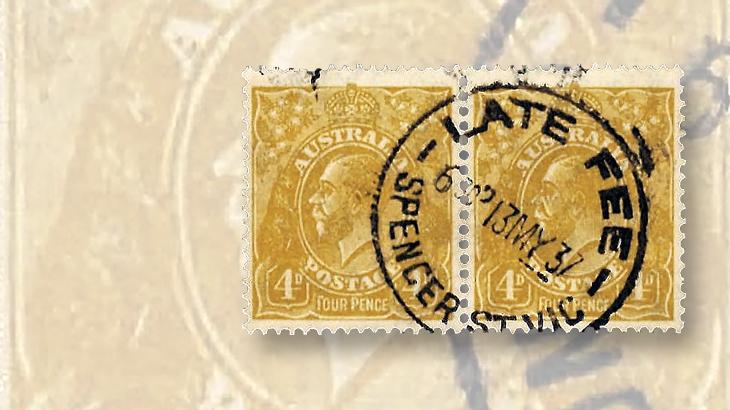 australia-late-fee-postmark