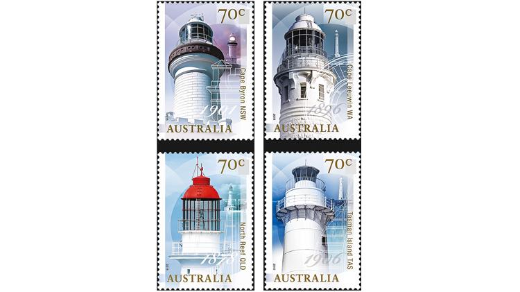 australia-lighthouse-stamps-2015