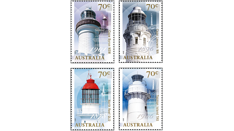 australia-lighthouse-stamps-2015