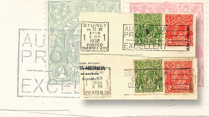 australia-pillar-box-postmarks