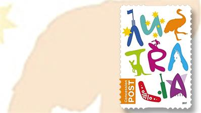 australia-post-concession-stamp