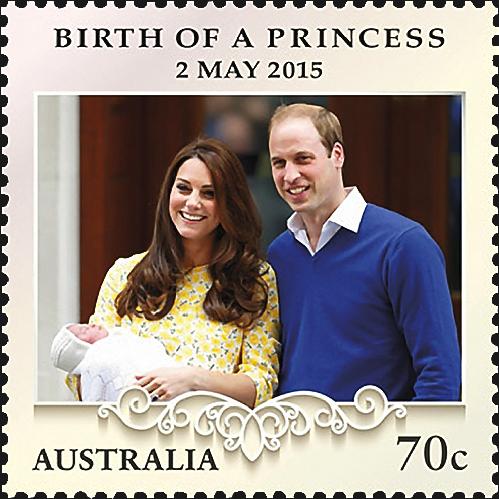 australia-princess-charlotte-stamp-2015