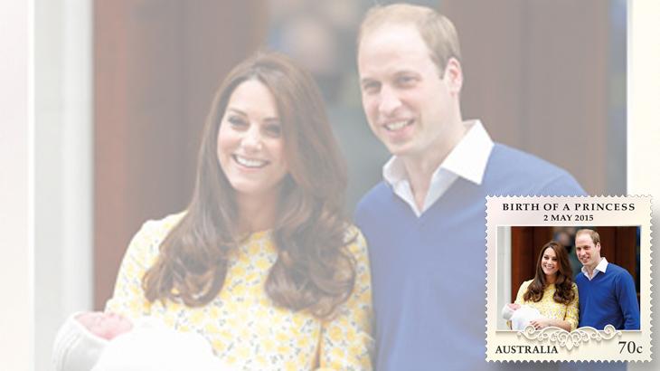 australia-princess-charlotte-stamp
