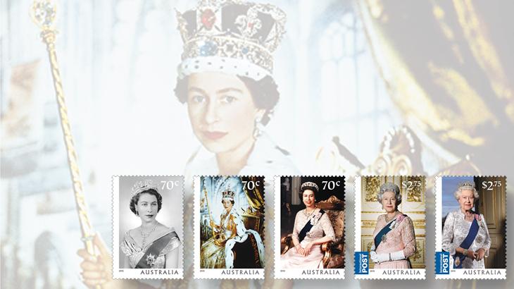 australia-queen-elizabeth-stamps-photographs-longest-reign-2015