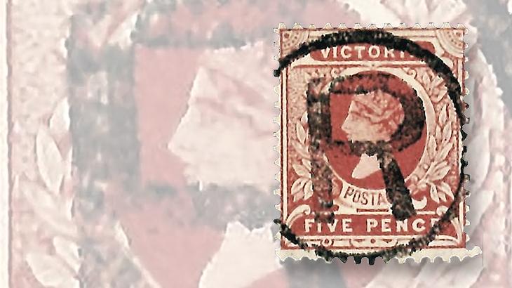 australia-r-registered-postmark