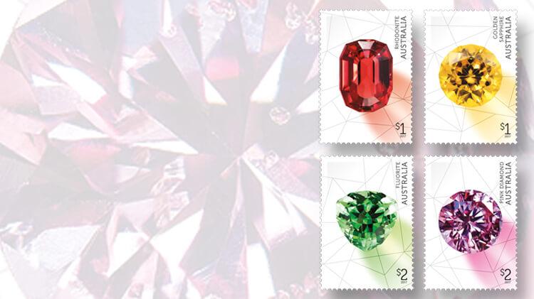 australia-rare-beauties-stamps
