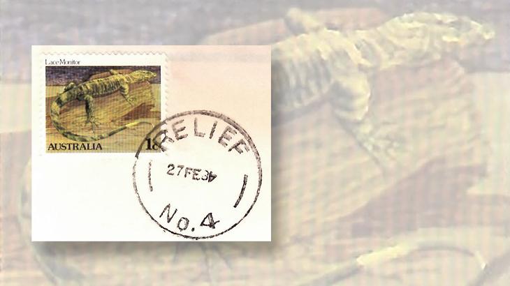australia-relief-postmark