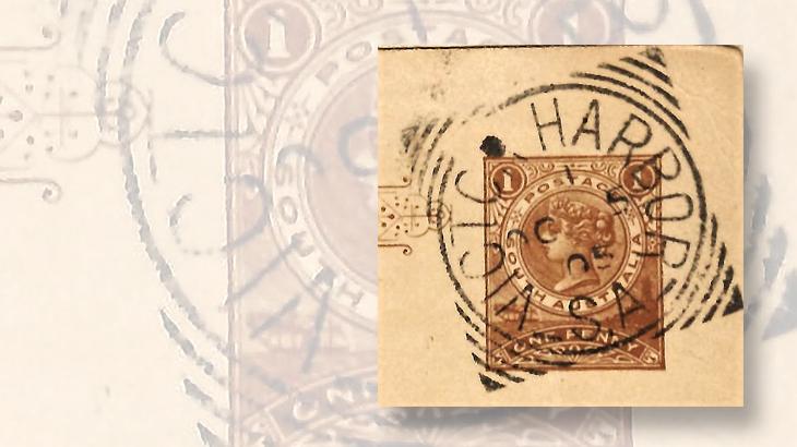 australia-squared-circle-postmark