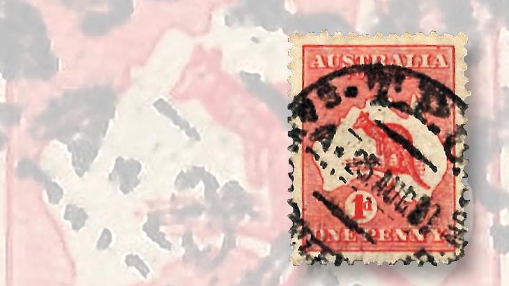 australia-traveling-post-office-tpo-postmark