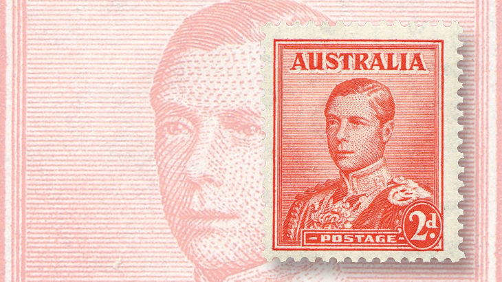 australia-unissued-king-edward-viii-stamp-vestey-collection-phoenix-auctions