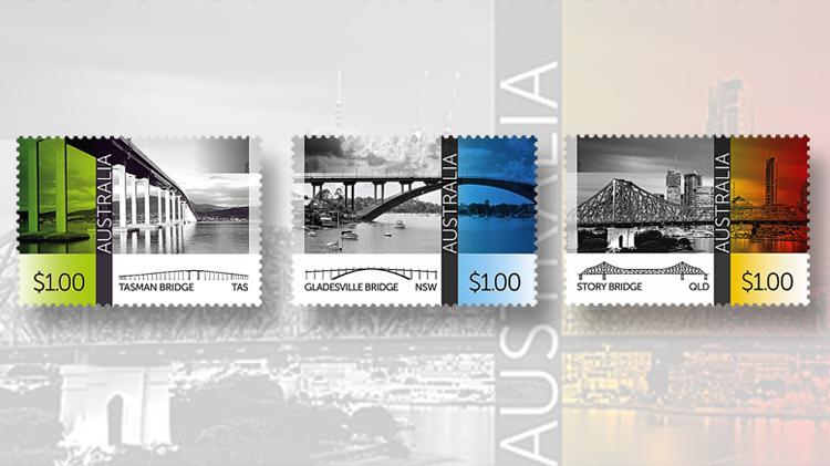 australian-bridge-stamps