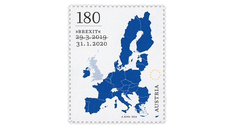 austria-2020-brexit-stamp