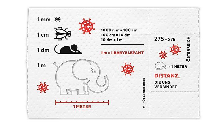 austria-2020-covid-19-toilet-paper-semipostal-stamp-souvenir-sheet