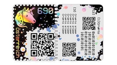 austria-digital-cryptocurrency-stamp