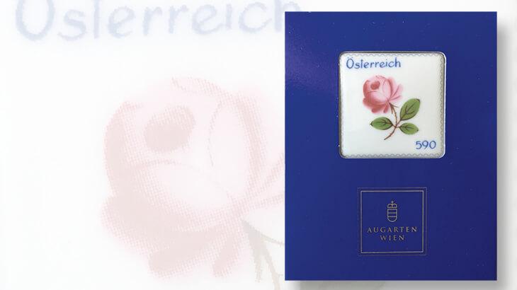 austria-post-2014-porcelain-stamp