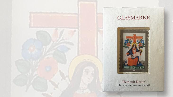 austria-post-glass-stamp-display-box
