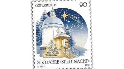 austria-silent-night-stamp-preview