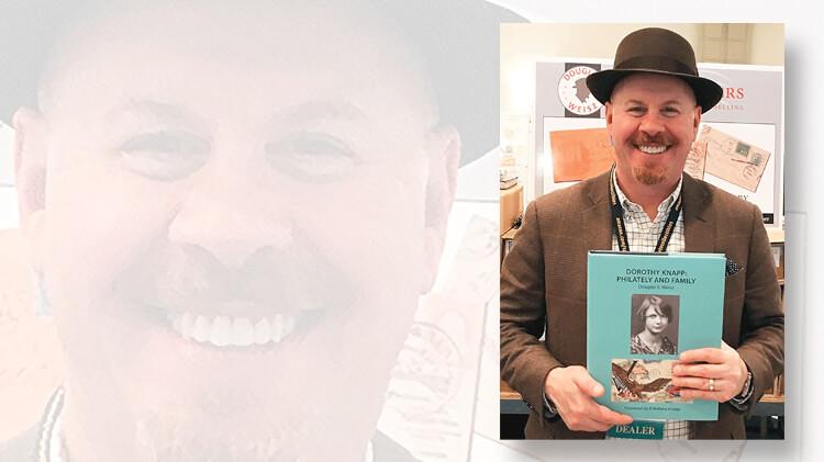 author-douglas-weisz-dorothy-knapp-cachet-artist-book