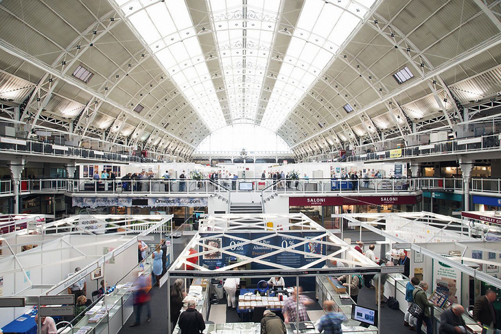 autumn-stampex-2015-stamp-show-london