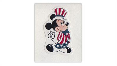 avery-dennison-mickey-mouse-label
