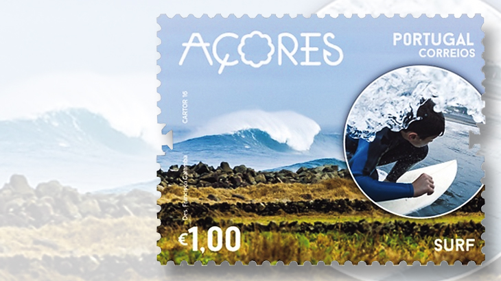 azores-surf-stamp