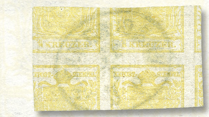back-of-the-pair-of-1-kreuzer-stamps