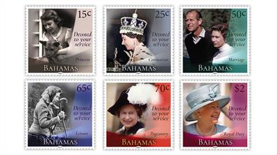 bahamas-2021-queen-elizabeth-ii-95th-birthday-stamps