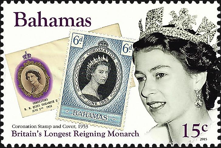 bahamas-queen-elizabeth-ii-omnibus-longest-reigning-monarch-2015