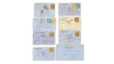 ballon-monte-cover-collection-spink-auction