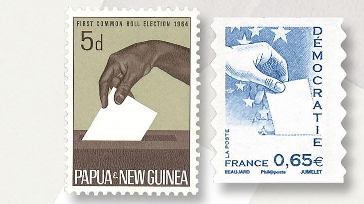 ballot-box-stamps
