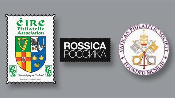 balpex-stamp-show-societies
