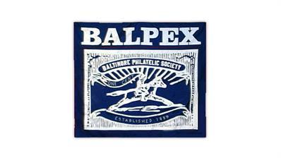 balpex-stamp-show