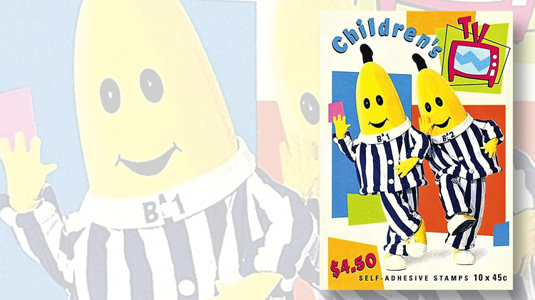 bananas-in-payjamas-stamp-booklet