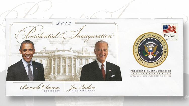barack-obama-inauguration-cover