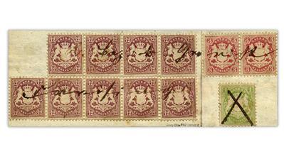 bavaria-1870-12-kreuzer-block-court-document