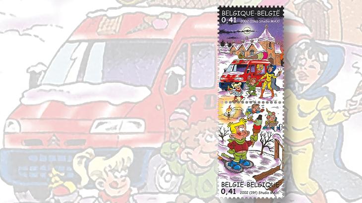belgium-2002-christmas-ice-cream-truck