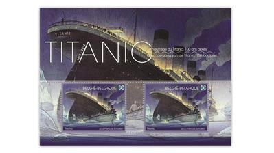 belgium-2012-titanic-sinking-centennial-souvenir-sheet