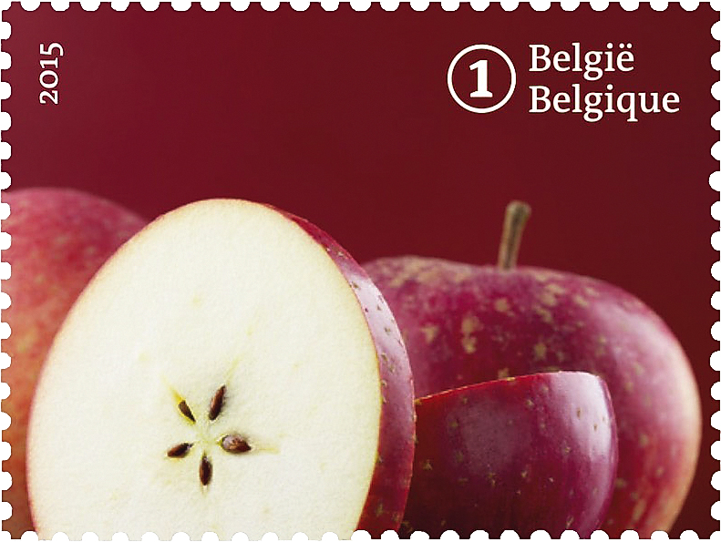 belgium-apple-stamp-2015
