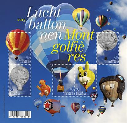 belgium-balloon-stamp-january-2016-by-topic