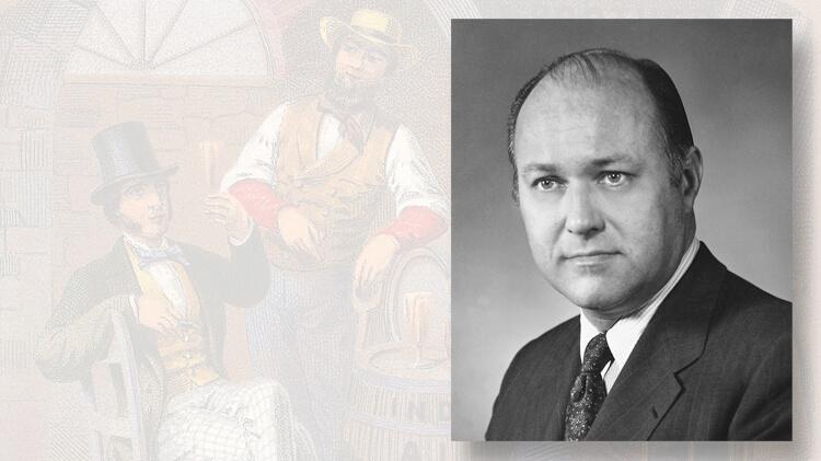 benjamin-bailar-postmaster-general